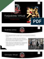 Forjadores  Gym Virtual .pdf