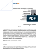 psicologiapdf-156-identidad-estudiantil-universitaria-