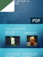 Prezentare bauturi (1) (1).pptx