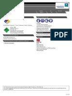 185_ENG.pdf - CHB ARGON