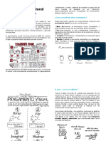 Qué es el Visual Thinking.pdf