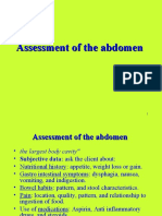 Assessment-of-the-abdomen.ppt