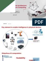 HC31_1.11_Huawei.Davinci.HengLiao_v4.0.pdf