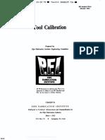 PFI ES-32-1993 Tool Calibration.pdf