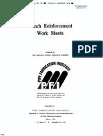 PFI ES-36-1995 Branch Reinforcement Work Sheets.pdf