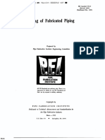 PFI ES-34-1992 (R1995) Painting of Fabricated Piping.pdf