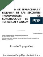 CURSO TERRACERIAS 2015 Tema 01-1.pdf