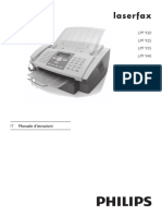 lpf-920-925-935-940-manual-it-ch-253123167-a.pdf