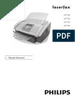 lpf-920-925-935-940-manual-it-ch-253123167-a.pdf
