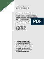 cz200e.pdf