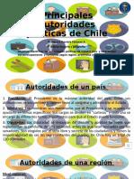 PPT_Clase4_Historia_Audio_6°.pptx