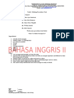 LIKA AYU SUNTARNI (18010107003) TADRIS IPA