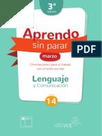 clase 14 lenguaje cami.pdf