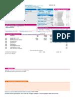 fatura-Janeiro_20-0122541685.pdf