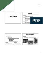 original_Trauma.pdf