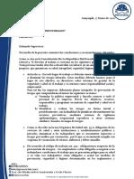 INFORME BAO SOLUCIONES_signed