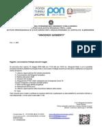 Cir285_Convocazione Collegio docenti  maggio.pdf