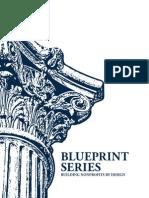 BluePrint Series Information