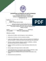 PRÁCTICAS 7 Y 8 ORIENTACION PLANTILLA