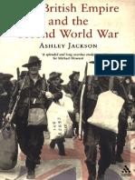 epdf.pub_british-empire-and-the-second-world-war.pdf