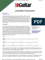 StyleGuide-BluesProgressions-all.pdf