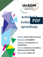 Actividad_2._Evidencia_de_aprendizaje._B.docx