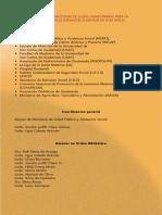 guia alimentaria menores  (2).pdf