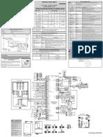 A06589001.pdf