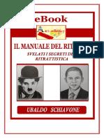 il manuale del ritratto.pdf