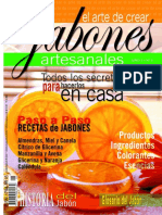 182583077-Revista-Jabones-Artesanos-muestra.pdf