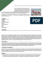 Airbus A320 - Wikipedia