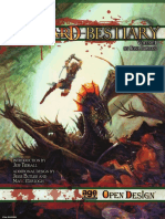 Midgard - Bestiary for AGE System Vol. 1.pdf