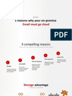 RediffmailPro-CloudVsOnPremise.ppsx