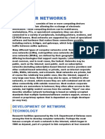 COMPUTER NETWORKS.docx