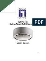 WAP-3101_UM_V1.0.pdf