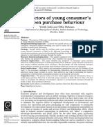 Article Fazz 1.pdf