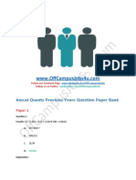 OffCampusJobs4u.com_AMCAT_All_In_ONE.docx