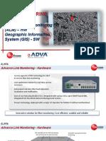 ADVA Fiber Monitoring.pdf