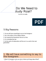 (1) Why Do We Need to Study Rizal.pptx