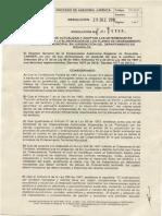 Res.1723.de.2017.y.DTS.Determinantes.Ambientales.pdf
