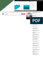 19 NX Siemens Tutorial Beginner Part Essential Exercice 1 Part 1 of 6 - YouTube.pdf