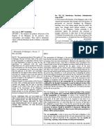 ADMELEC Consultation #4.doc