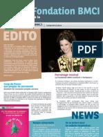 lettre_de_la_fondation_n-3