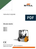 RX50_RO_02-2018_Manual_Web.pdf