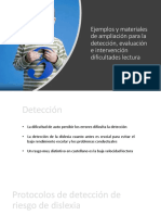tema 2 continuacion intervencióndislexia.pdf