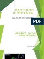 UNIDAD4_Capacidad_Volumen_Desplazamiento_Fluidos_Perforacion