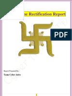 btr.pdf