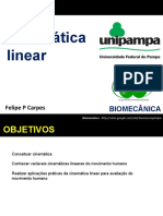 cinematicalinear.pdf