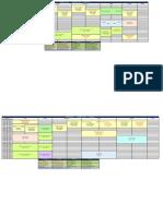 VIII ciclo (malla 6) horarios.pdf
