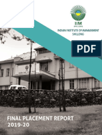 IIM Shilong Final Placement Report 2018-20_May20.pdf